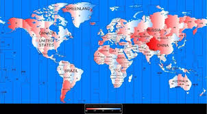map showing time zones in usa should india time zones what would be the cost of