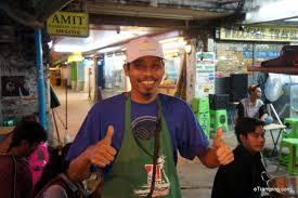 thailand the land of smiles etramping adventure travel blog
