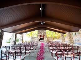 wedding venues in augusta ga evergreen marriott resort mountain weddings atlanta metro