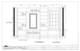 northwest custom cabinets inc policies engineering