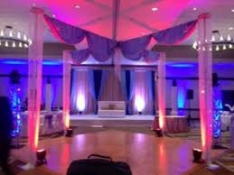 floors and decor dallas floor decor dallas breathtaking floor and decor fort worth