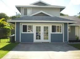 Converting Garage Into Living Space Floor Plans 52 Best Garage Conversion Images On Pinterest Garage Remodel