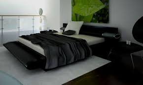 bedroom design layout ideas bedroom design layout templates