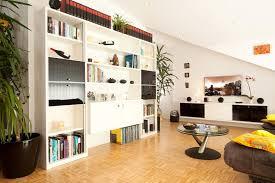 schranksysteme wohnzimmer einbauschrank münchen schranksysteme und begehbare