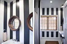 Black And White Wallpaper For Bathrooms - jolene smith interiors designing for fine living in charleston