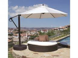 12 Foot Patio Umbrella Sundrella Aluminum Patio Umbrellas Outdoor Info Site
