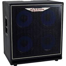 8 ohm bass speaker cabinet abm evo iv 650w 4 x 10 8 ohm bass speaker cabinet