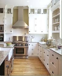 farmhouse kitchen cabinet hardware farmhouse style cabinet hardware wehanghere