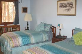 Fox Run Bed  Breakfast In Colorado Springs CO BB Rental - Bedroom furniture in colorado springs co