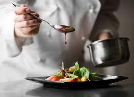 cuisine gala gala dinner sacramento catering custom catering menus sacramento