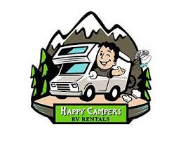 Rent Lawn Chairs Rental Lawn Chairs Rv Rental Rv Packages By Happy Cers Rv Rentals