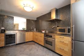 brilliant kitchen tiles ottawa backsplash mosaic tile translucent