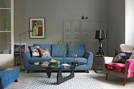grey livingroom dove grey living room grey living room ideas houseandgarden co uk