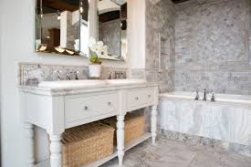 what color to paint a small bathroom to make it look bigger how to make a small bathroom look bigger angie u0027s list