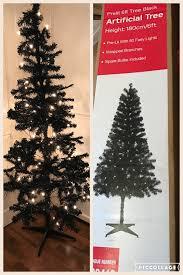 Christmas Tree Spare Bulbs - argos christmas tree rainforest islands ferry