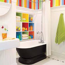 family bathroom design ideas cheap bathroom fix ups for any family the budget decorator