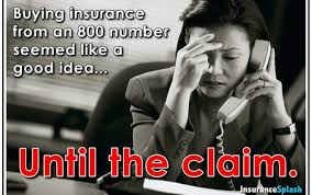 Insurance Meme - insurance quotes by american family insurance kevin payton agency