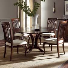American Drew Cherry Grove Dining Room Set 82 Best Dining Room Images On Pinterest Buffet Hutch Dining