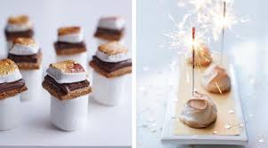 dessert canapes foodie coveted canapés weddings by malissa barbados weddings
