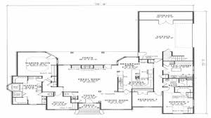 inspiring l shaped house plans homes pinterest house and