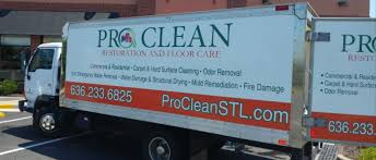 Upholstery St Louis Mo Upholstery U0026 Drapery Cleaning O U0027fallon Carpet Cleaning