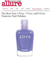 natural nail polish archives zoya blog