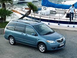 mazda mpv 2016 mazda mpv 2002 design interior exterior innermobil