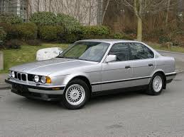 1988 bmw 524td e34 related infomation specifications weili