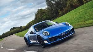 british racing green porsche porsche 911 gts british legends edition honors le mans success