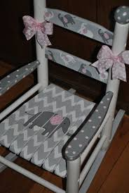 Nursery Furniture Rocking Chairs Handpainted Rocking Chair Rocking Chairs Rocking Chair