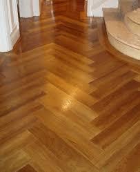 hardwood floor ideas laura williams