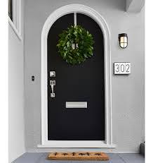 Exterior Door Knob Sets by Coleman Classic Knob Exterior Door Set Rejuvenation