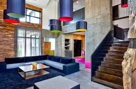 Modern Interior Design Styles - Modern style interior design