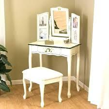 diy bedroom vanity bedroom vanity ideas corner vanity bedroom corner bedroom vanity set
