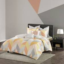 Comforter Orange Buy Orange Comforters From Bed Bath U0026 Beyond