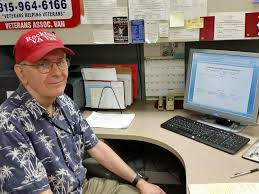 Veterans Affairs Help Desk Vets Call Veterans Choice U0027a Piece Of Cake U0027 U0027a Nightmare U0027 And