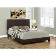 queen headboard buy or sell beds u0026 mattresses in regina kijiji