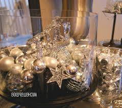 new years eve party ideas at home uk 2019 home design
