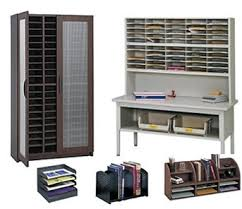 room organizer mail sorters and organizers for offices ace office furniture