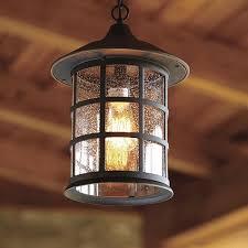 outdoor pendant lighting home depot photo gallery of outdoor hanging lighting fixtures home depot