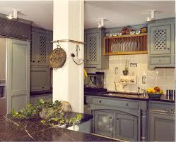 kitchen island with posts kitchen kitchen island with post unique photos design attached