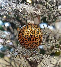112 best leopard images on leopard prints
