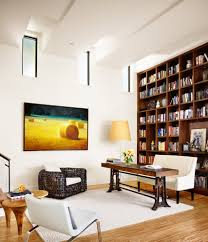 u shaped house modern loveseat in home office industrial with u shaped house