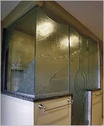 Shower Doors San Francisco Shower Doors Custom Size Comfortable Shower Bathtub Enclosures