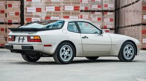 porsche 944 rally porsche 944 s special edition 1987 us wallpapers and hd images