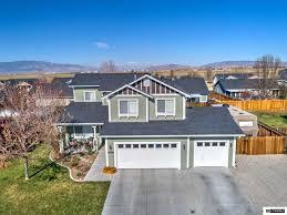 garage for rv gardnerville homes with an rv garage for sale