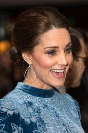 kate middleton diamond earrings kate middleton jewelry stylebistro