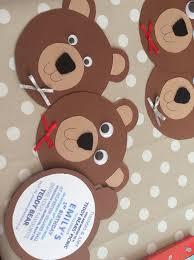 best 25 teddy bear birthday ideas on pinterest baby teddy bear