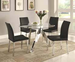 Small Round Dining Table Unusual Round Dining Table U2013 Aonebill Com