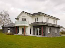 Haustypen Musterhaus Variotoscana Büdelsdorf Varioself Besuchen Sie Das